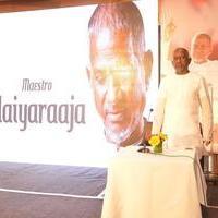 Ilayaraja - Ilayaraja Official Website Launch Stills | Picture 1094365