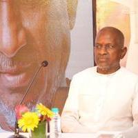 Ilayaraja - Ilayaraja Official Website Launch Stills | Picture 1094367