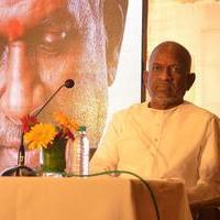 Ilayaraja - Ilayaraja Official Website Launch Stills | Picture 1094368
