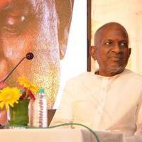 Ilayaraja - Ilayaraja Official Website Launch Stills | Picture 1094369