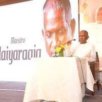 Ilayaraja - Ilayaraja Official Website Launch Stills | Picture 1094370