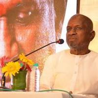 Ilayaraja - Ilayaraja Official Website Launch Stills | Picture 1094372