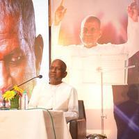 Ilayaraja - Ilayaraja Official Website Launch Stills | Picture 1094373
