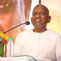 Ilayaraja - Ilayaraja Official Website Launch Stills