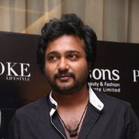 Bobby Simha - Bobby Simha at Provoke Lifestyle Launch Photos | Picture 1094276