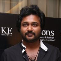 Bobby Simha - Bobby Simha at Provoke Lifestyle Launch Photos | Picture 1094277