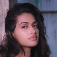 Salony Luthra New Photoshoot Stills | Picture 1097046
