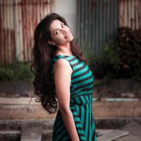 Salony Luthra New Photoshoot Stills | Picture 1097047