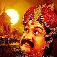 Veera Pandiya Katta Bomman Movie Photos | Picture 1095529