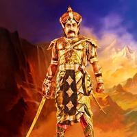 Veera Pandiya Katta Bomman Movie Photos | Picture 1095530