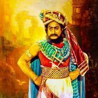 Veera Pandiya Katta Bomman Movie Photos | Picture 1095531