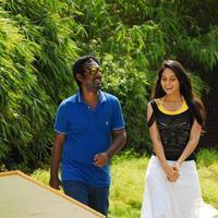 Jigina Movie Stills | Picture 1097618