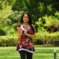 Sanyathara - Jigina Movie Latest Stills