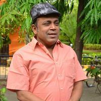 Thambi Ramaiah - Asura Kulam Movie Audio Launch Stills