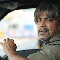 Thambi Ramaiah - Asura Kulam Movie Stills