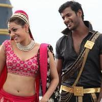 Paayum Puli New Movie Stills | Picture 1105490