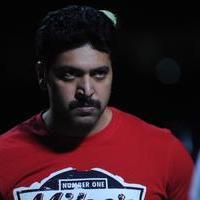 Jayam Ravi - Thani Oruvan Movie New Stills   Picture 1106687
