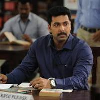 Jayam Ravi - Thani Oruvan Movie New Stills
