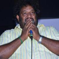 Srikanth Deva - Alandur Fine Arts Awards Photos
