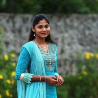 Shruthi Reddy Latest Photos | Picture 1107449