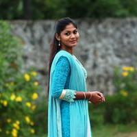 Shruthi Reddy Latest Photos | Picture 1107450