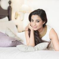 Parvathy Nair Photoshoot Stills