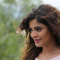 Sanchita Shetty - Devadoss Brothers Movie Stills