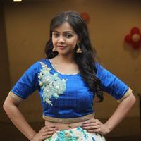 Nithya Shetty - Nithya Shetty New Photos | Picture 1190332
