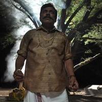 Thambi Ramaiah - Peigal Jagirathai Movie Stills