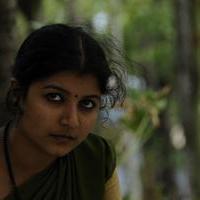 Rakshaya - Thoppi Movie Latest Stills   Picture 952454
