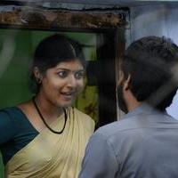 Thoppi Movie Latest Stills   Picture 952459