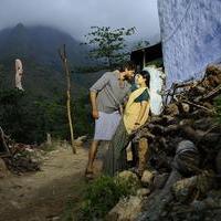 Thoppi Movie Latest Stills   Picture 952461