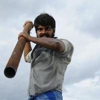 Murali Ram - Thoppi Movie Latest Stills   Picture 952465