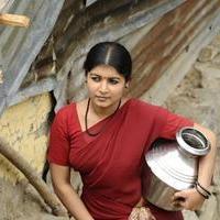 Rakshaya - Thoppi Movie Latest Stills   Picture 952471