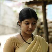 Rakshaya - Thoppi Movie Latest Stills   Picture 952472