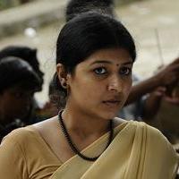 Rakshaya - Thoppi Movie Latest Stills   Picture 952473