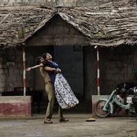 Thoppi Movie Latest Stills   Picture 952476