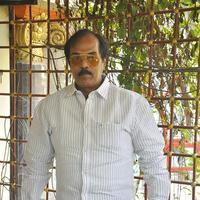 Maharani Kottai Movie Shooting Spot Stills | Picture 952579