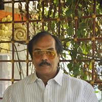 Maharani Kottai Movie Shooting Spot Stills | Picture 952581