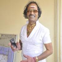 Maharani Kottai Movie Shooting Spot Stills | Picture 952582