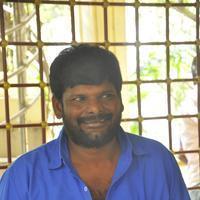 Kancha Karuppu - Maharani Kottai Movie Shooting Spot Stills | Picture 952586