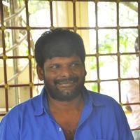 Kancha Karuppu - Maharani Kottai Movie Shooting Spot Stills | Picture 952587