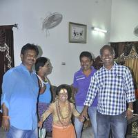 Maharani Kottai Movie Shooting Spot Stills | Picture 952588