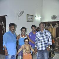 Maharani Kottai Movie Shooting Spot Stills | Picture 952589