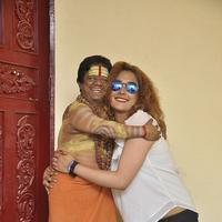 Maharani Kottai Movie Shooting Spot Stills | Picture 952591