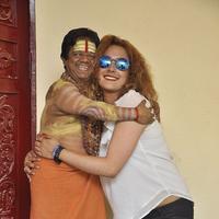Maharani Kottai Movie Shooting Spot Stills | Picture 952592