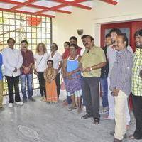 Maharani Kottai Movie Shooting Spot Stills | Picture 952596