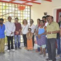 Maharani Kottai Movie Shooting Spot Stills | Picture 952598