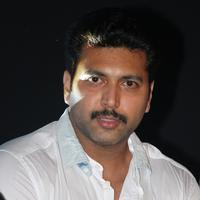 Jayam Ravi - Sagaptham Movie Audio Launch Stills   Picture 952675