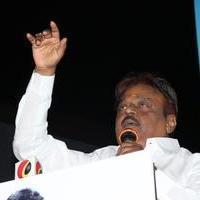 Vijayakanth - Sagaptham Movie Audio Launch Stills   Picture 952693